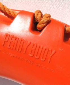 Perrybuoys in Grade A Condition