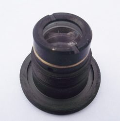 Optical Eyepiece