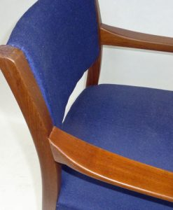 Passenger Ships Dining Room Chairs - B